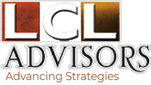 LCL Advisors